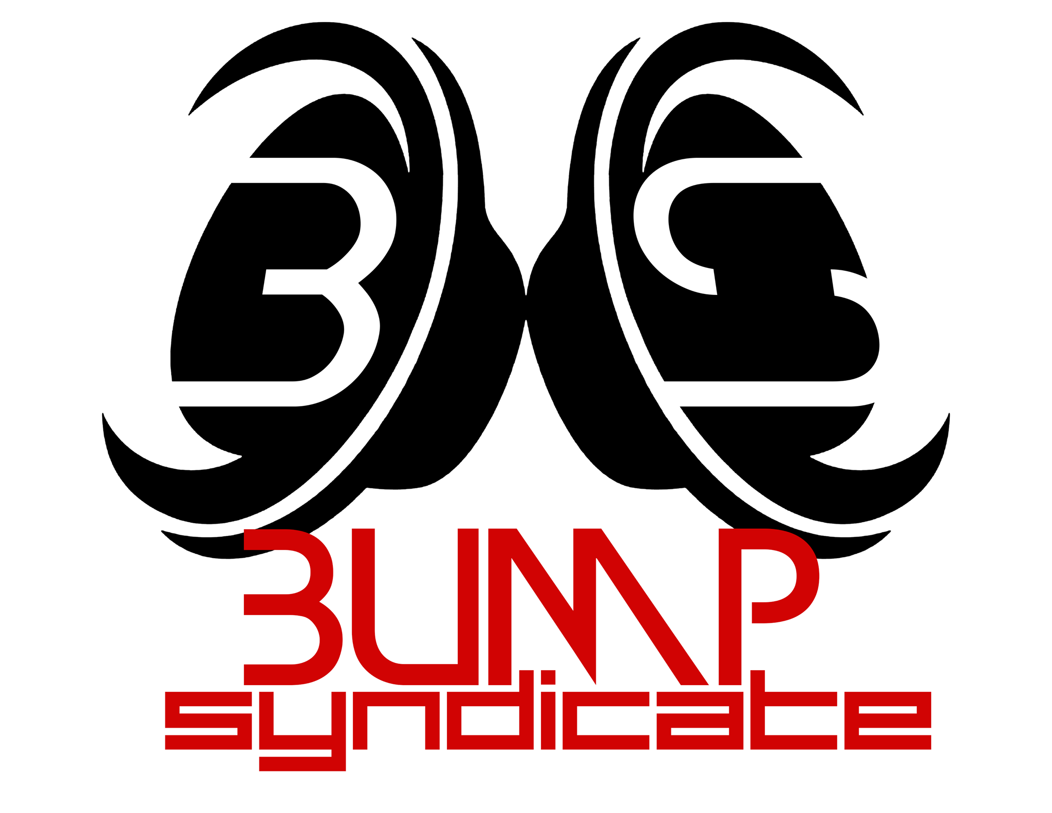 Bump Syndicate.png