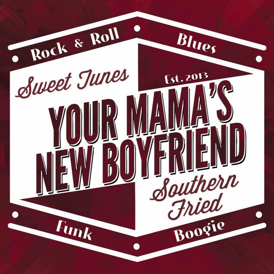 Your Mama's New Boyfriend.jpg