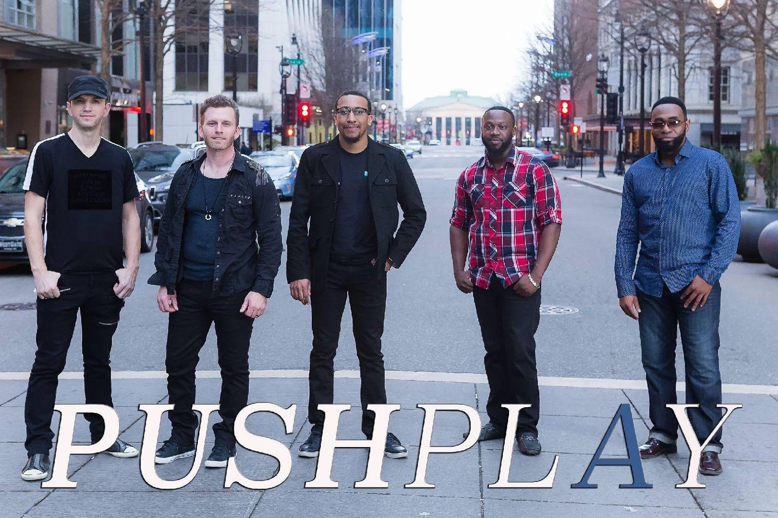 Push Play.jpg