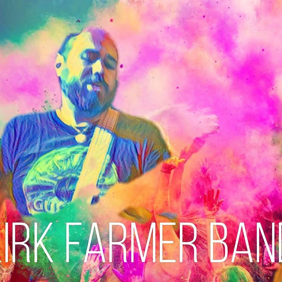 Kirk Farmer Band.jpg
