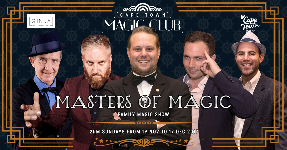 CTMC presents Masters of Magic.jpg