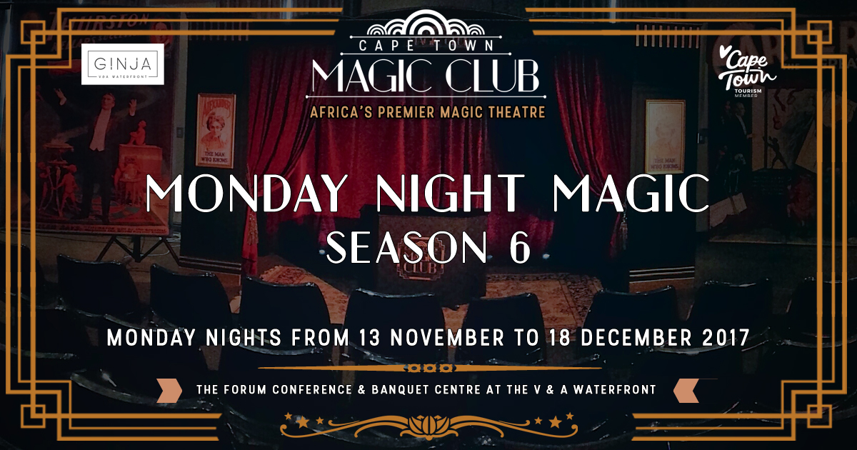 monday-night-magic-season-6-event-cover.jpg