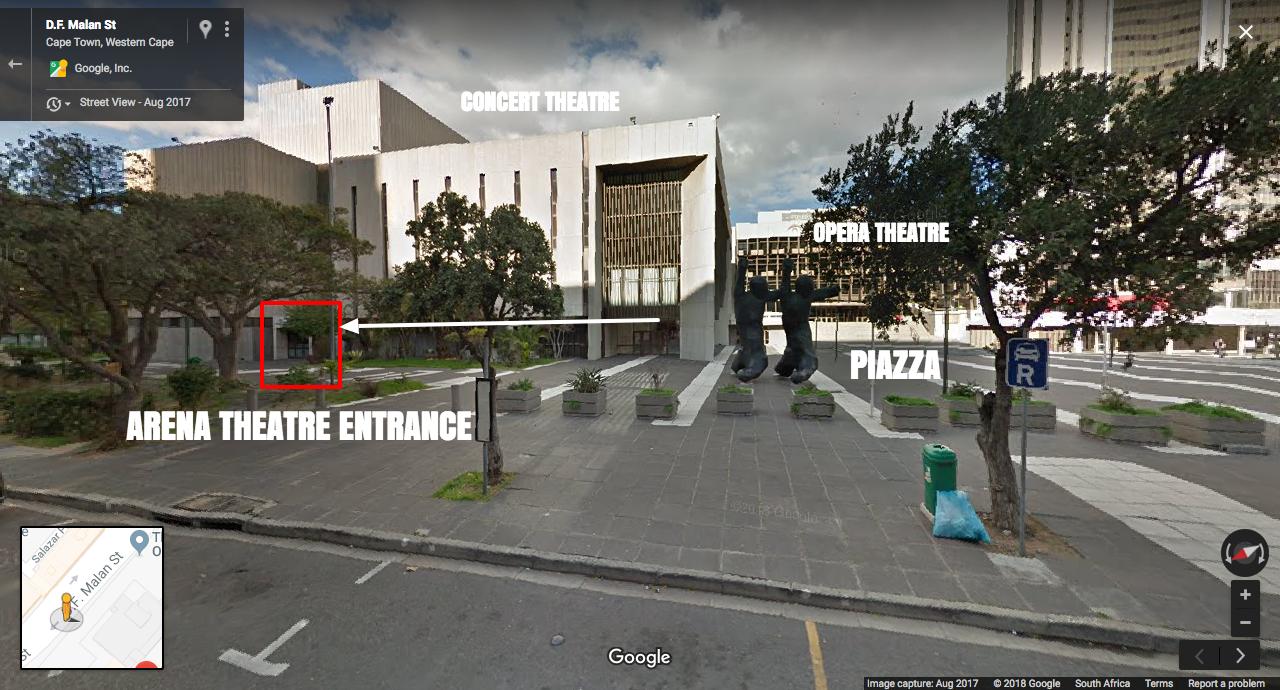 D F  Malan St   Google Maps.png