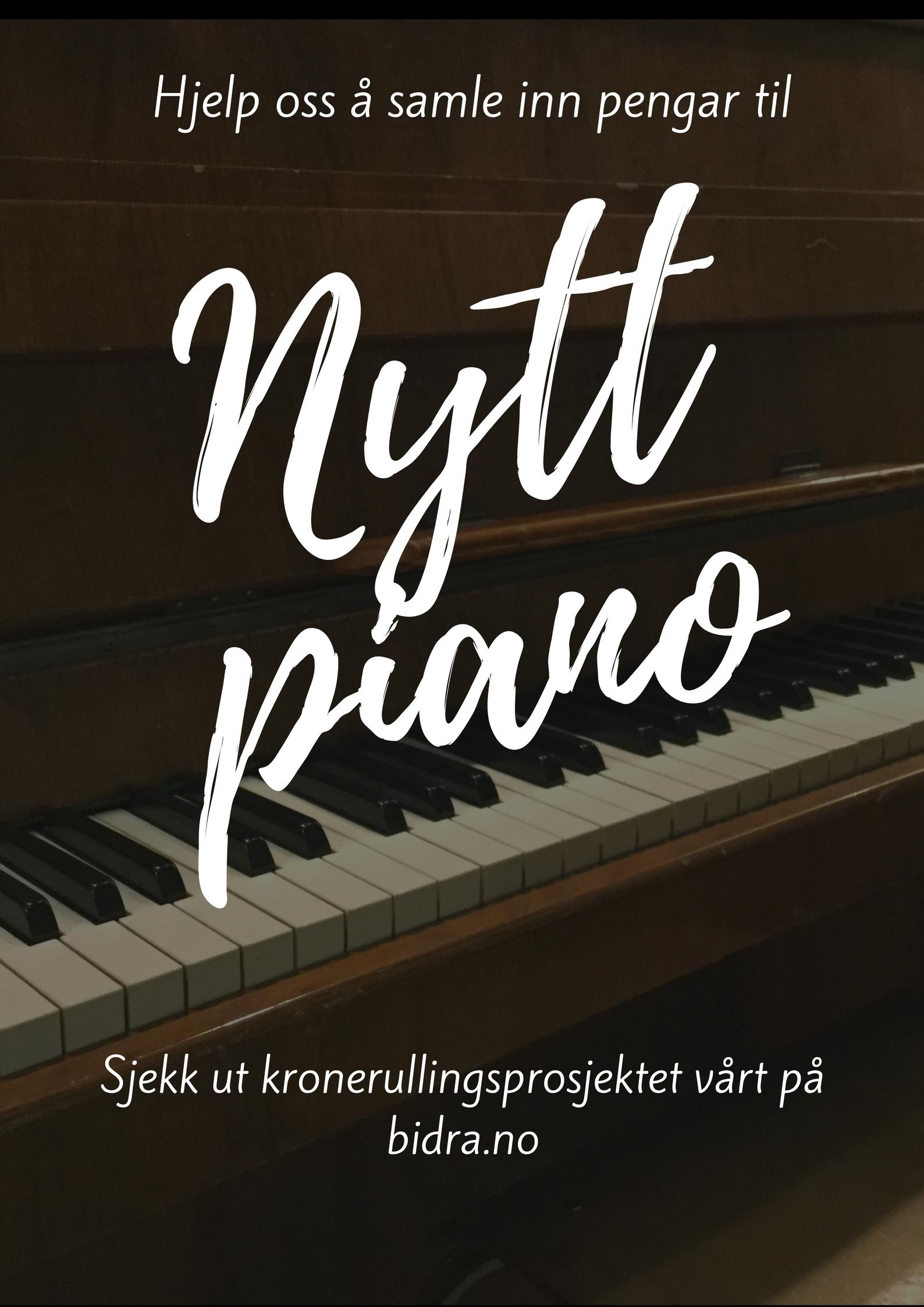 Plakat – nytt piano.jpg