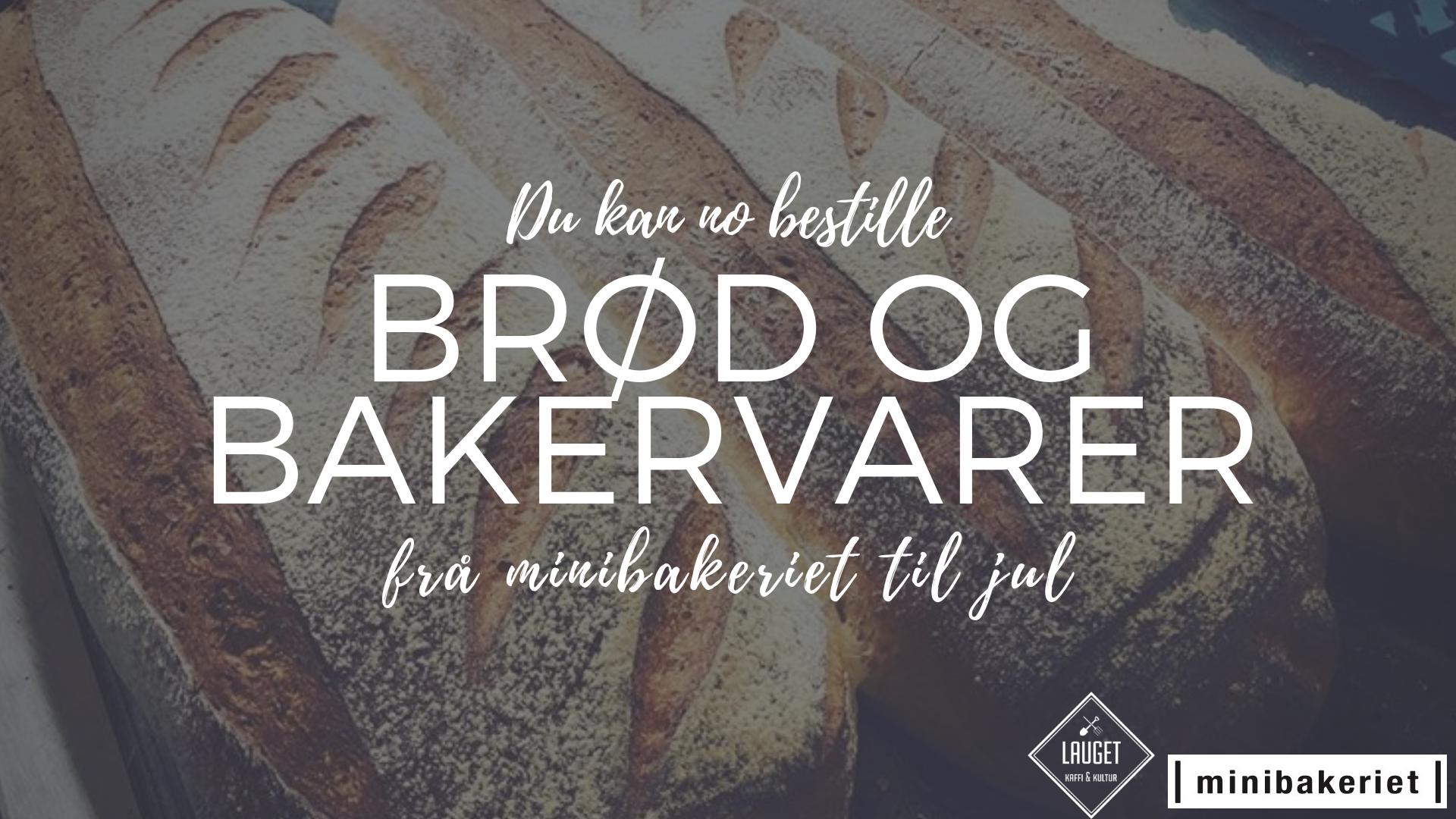 brød til jul 2018.png