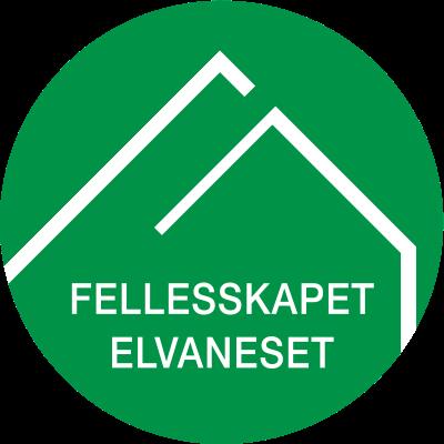FE-logo.png