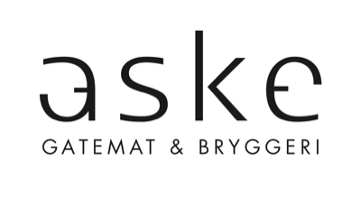 ASKE_gatemat_bryggeri.png