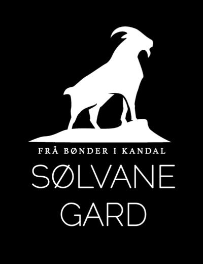 Sølvane Gard rund logo (1).pdf.png