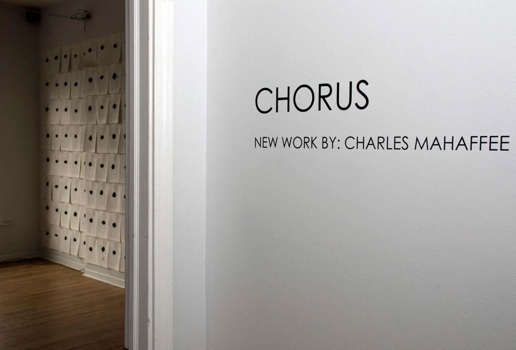 Dobler_07_CMahaffee_Chorus_2011_Title.jpg