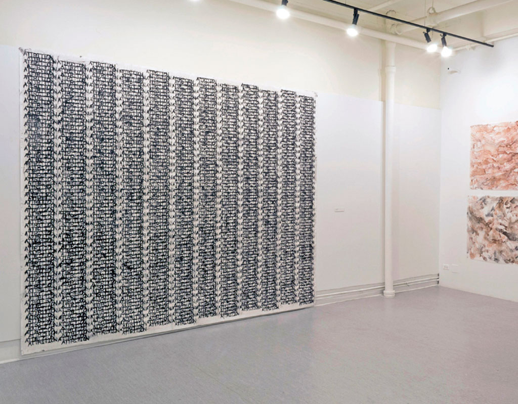 On-Big-Drawings_Untitled-(Attrition)_123-x-104-in_installation-view-2.jpg
