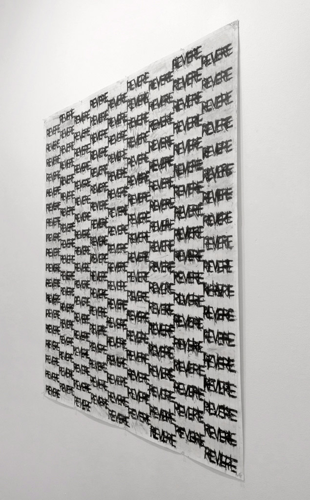 On-Big-Drawings_2014_Untitled-(Revere)_56-x-49-in_installed.jpg