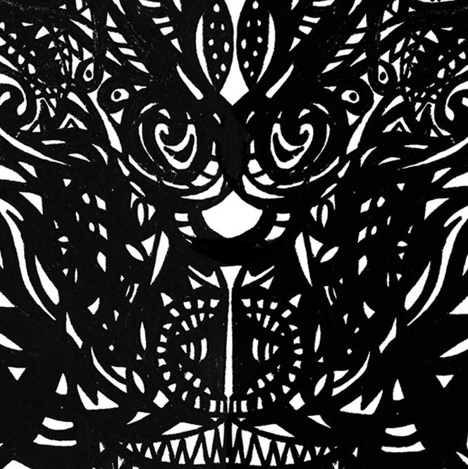 intrepid etch design 4.jpg
