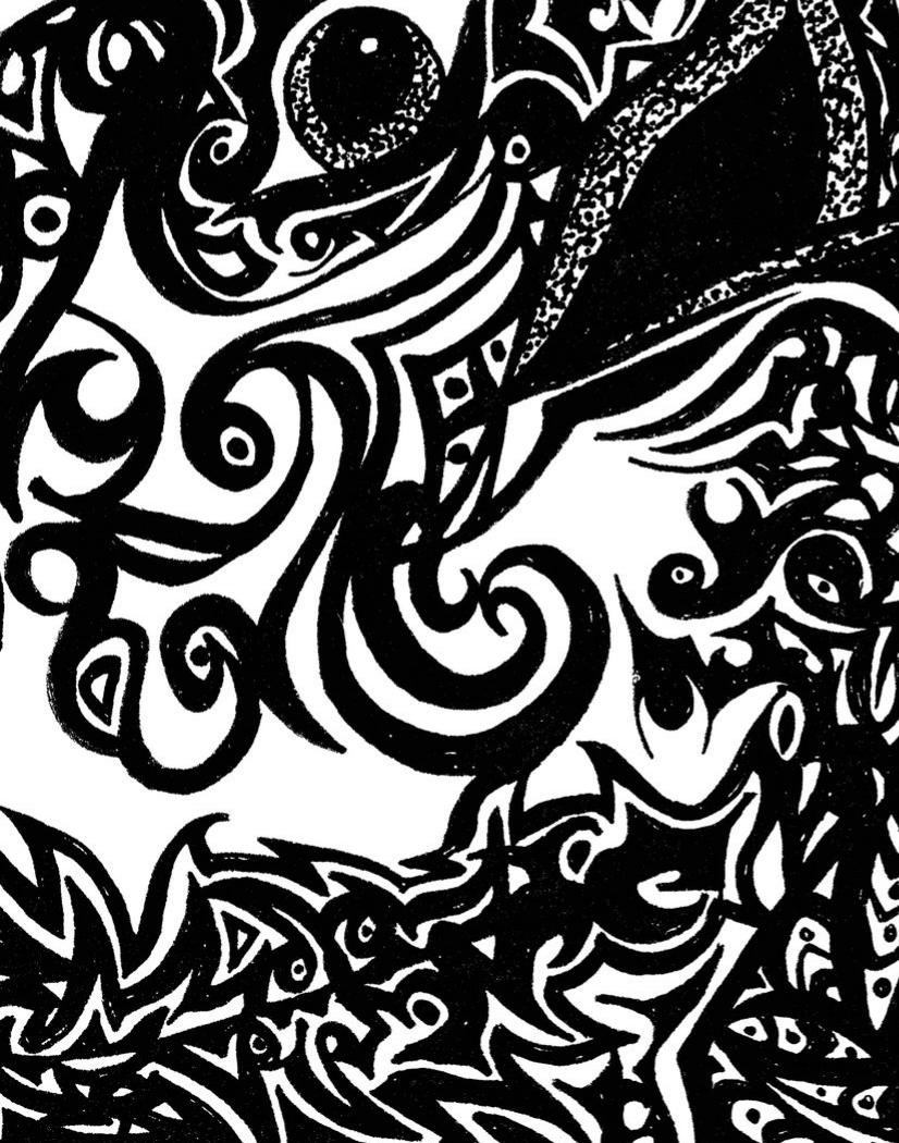 Intrepid etch design 10.jpg