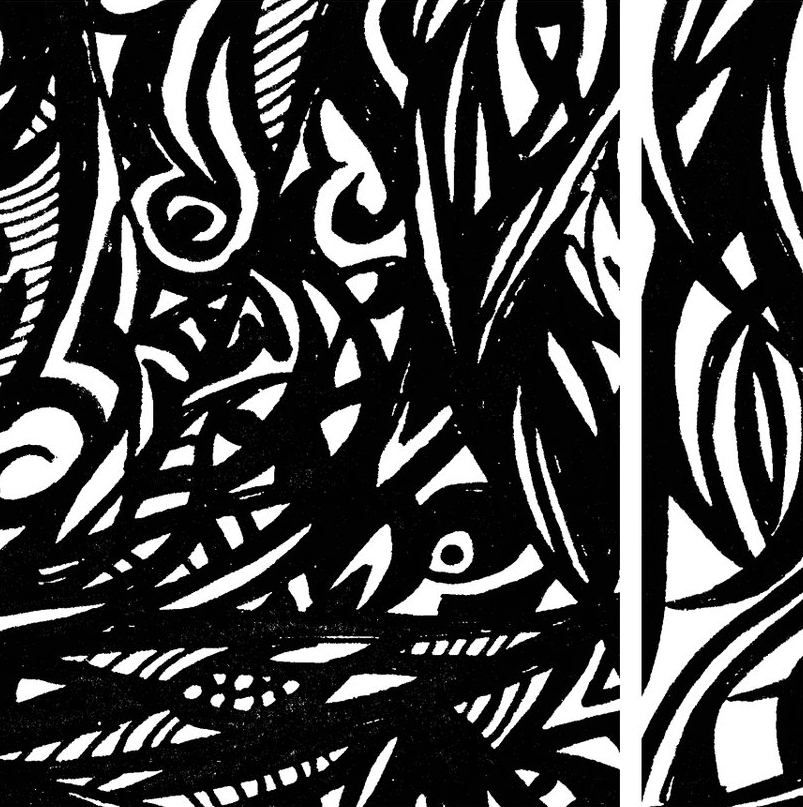 intrepid etch design 13.jpg