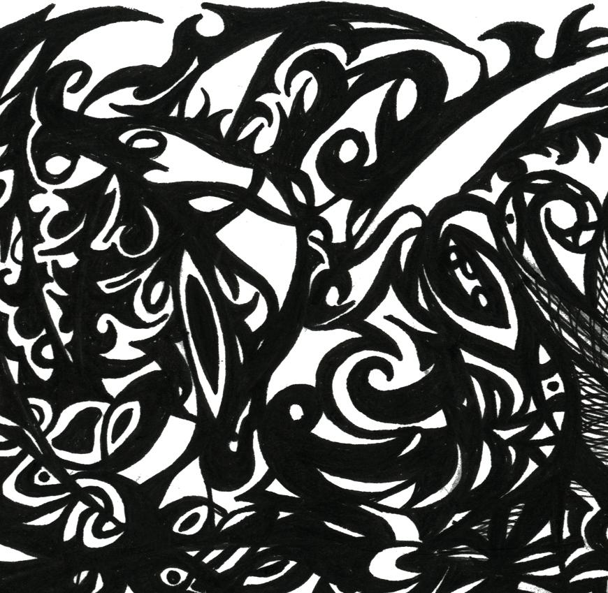 intrepid etch design 19.jpg
