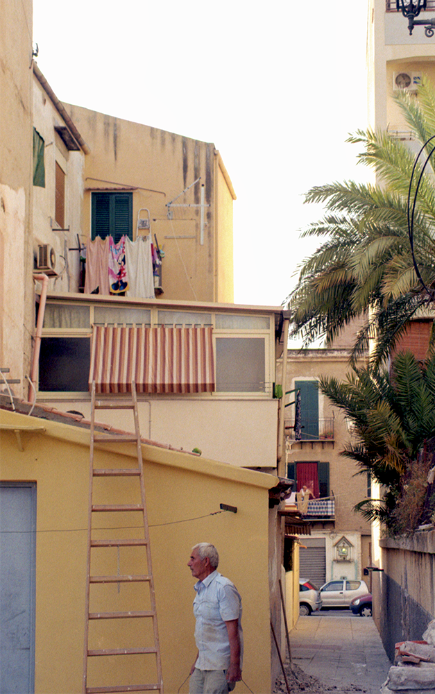 sicily_07.png