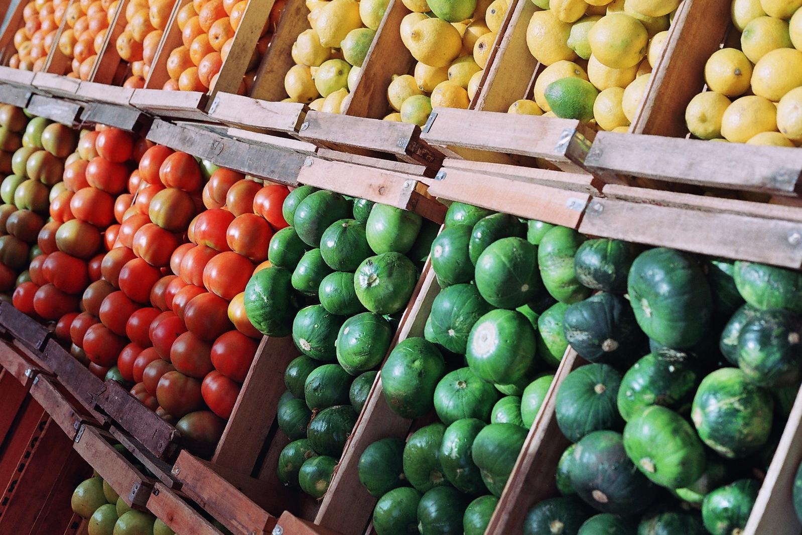 color-fruits-1315690-1598x1065.jpg
