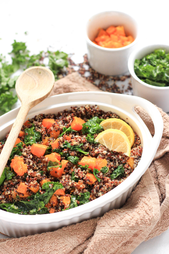 Quinoa, Butternut Squash and Kale Salad_TS.jpg