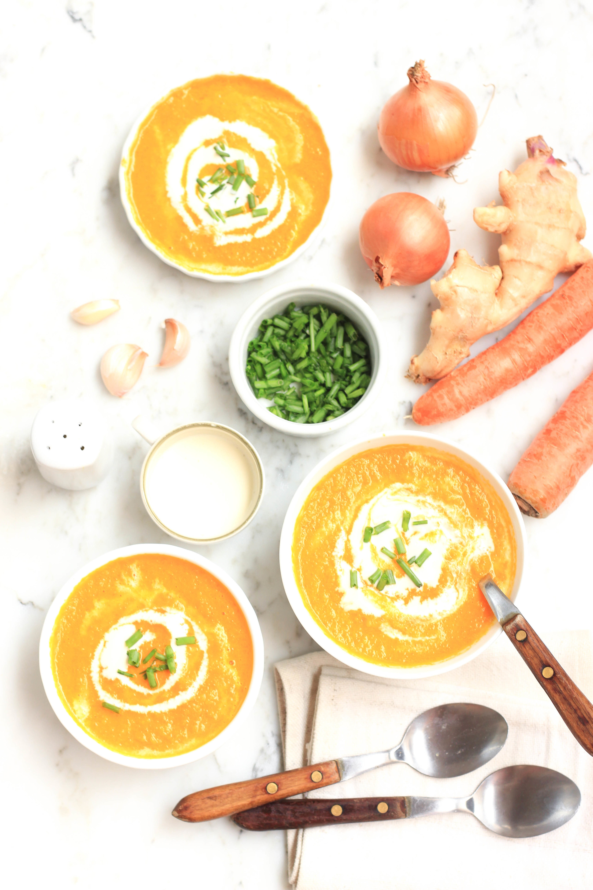 Carrot Ginger Soup14.jpg