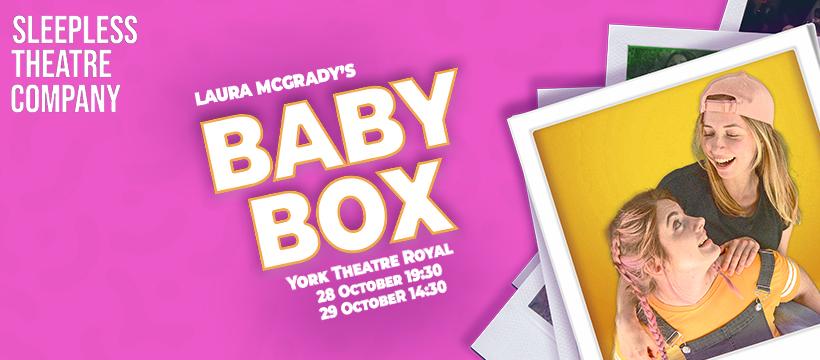 BABY BOX FACEBOOK COVER.jpg