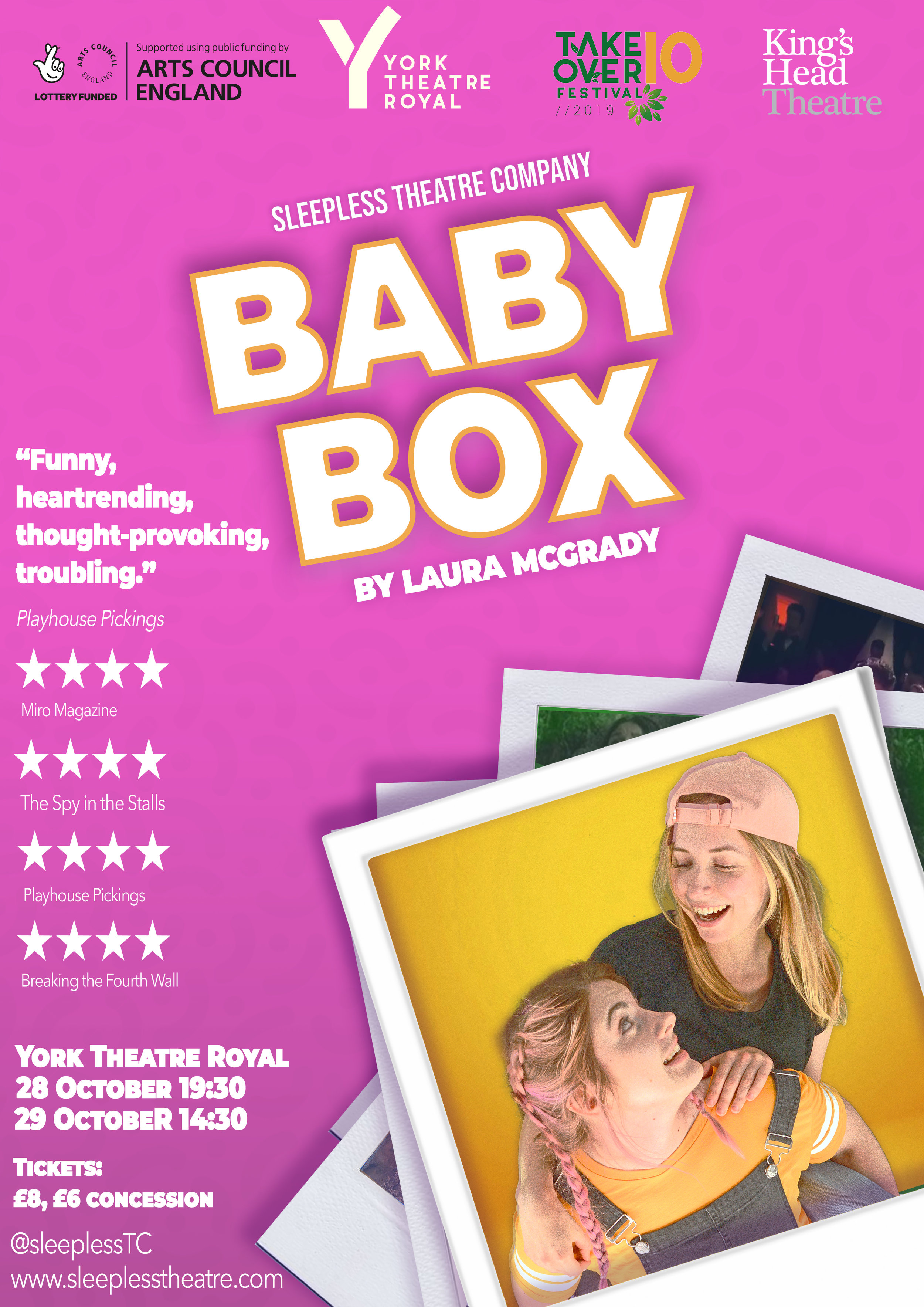 BABY BOX POSTER NEW HIGH RES.jpg