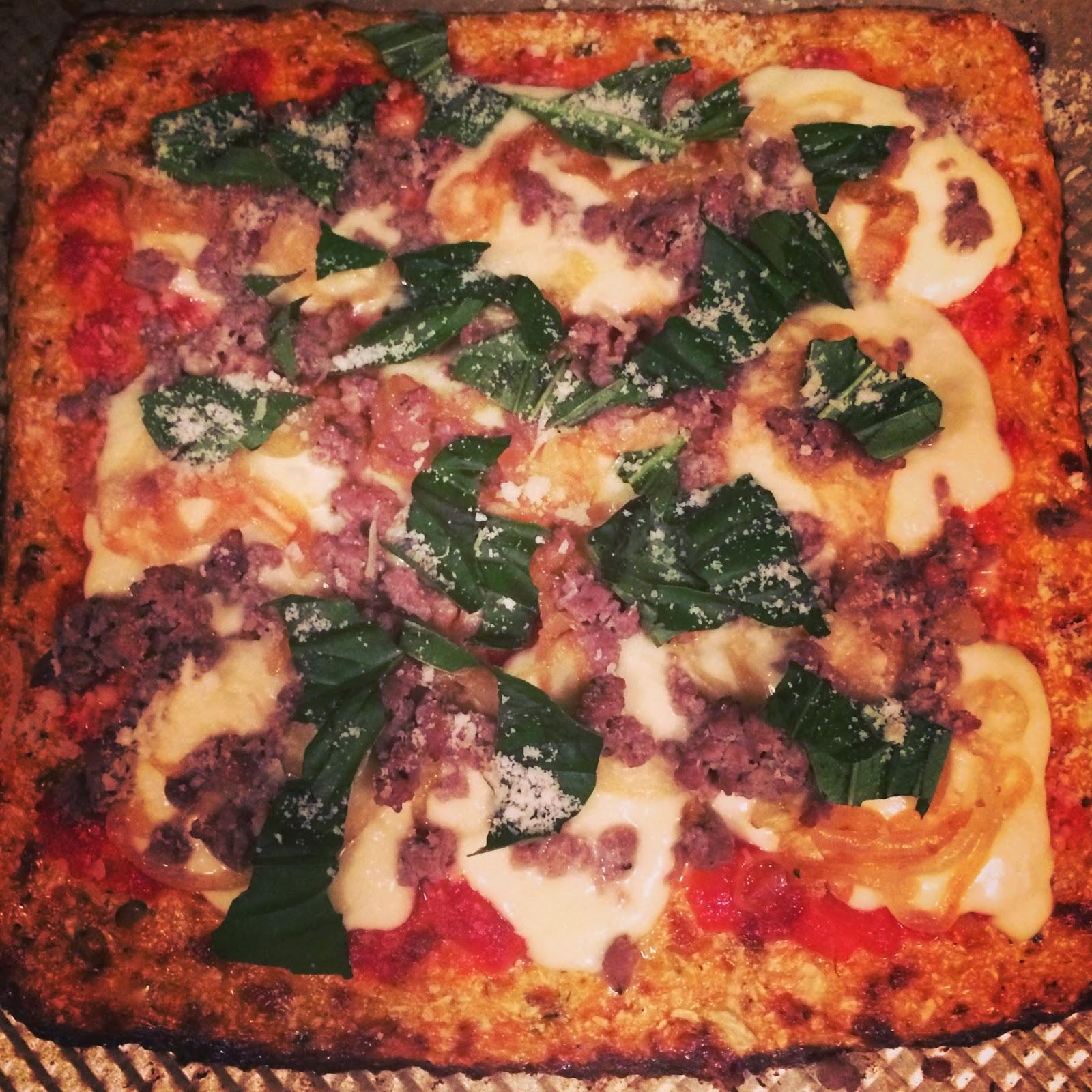 photo_pizza.jpg