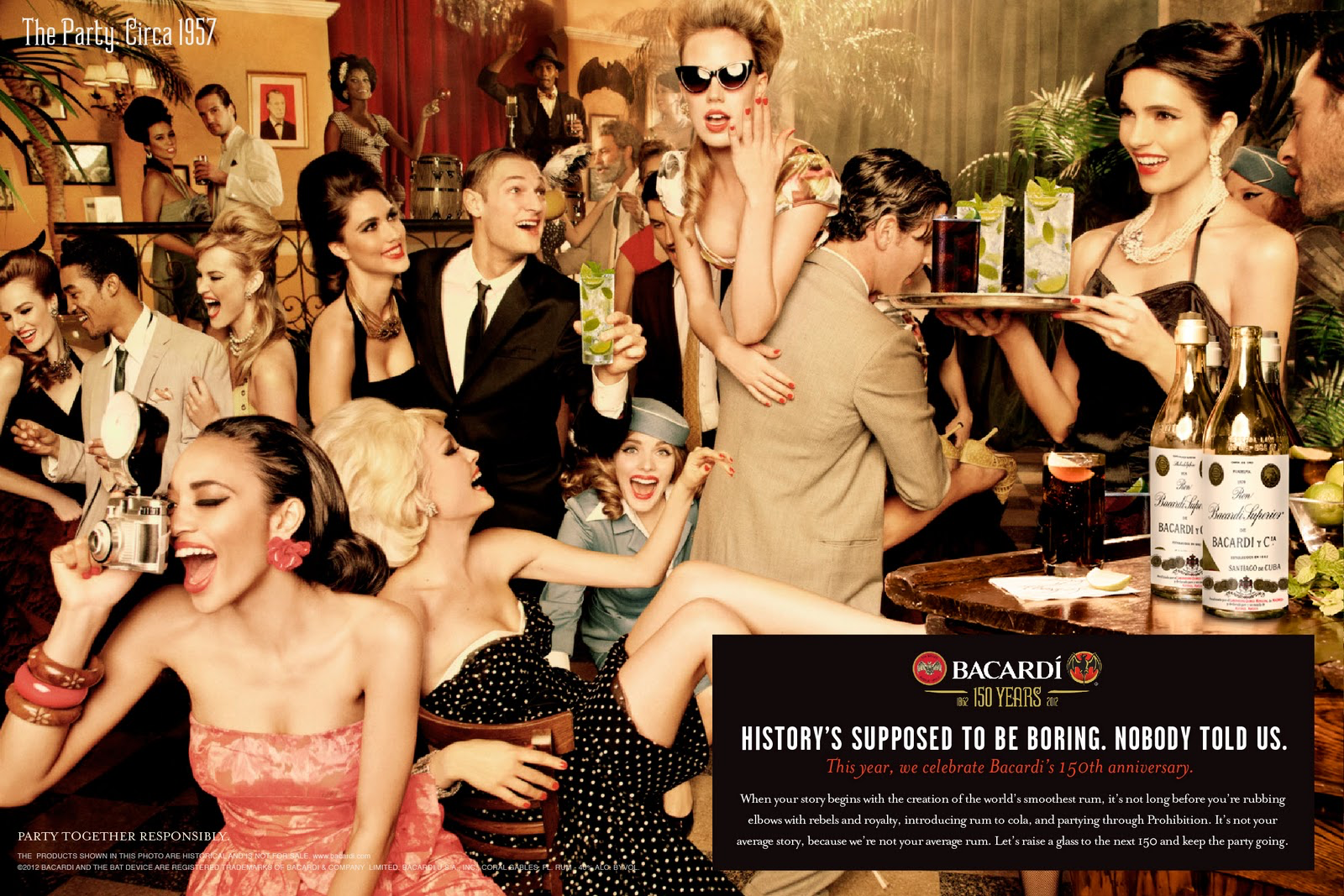 bacardi-the-party-circa-1957-ad.png