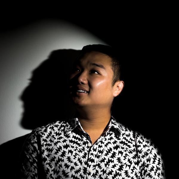 Leo Wong Headshot_small.jpeg