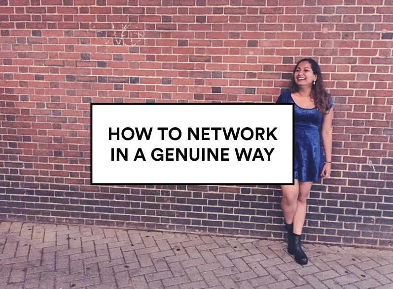 networkgeniuneway.001.png