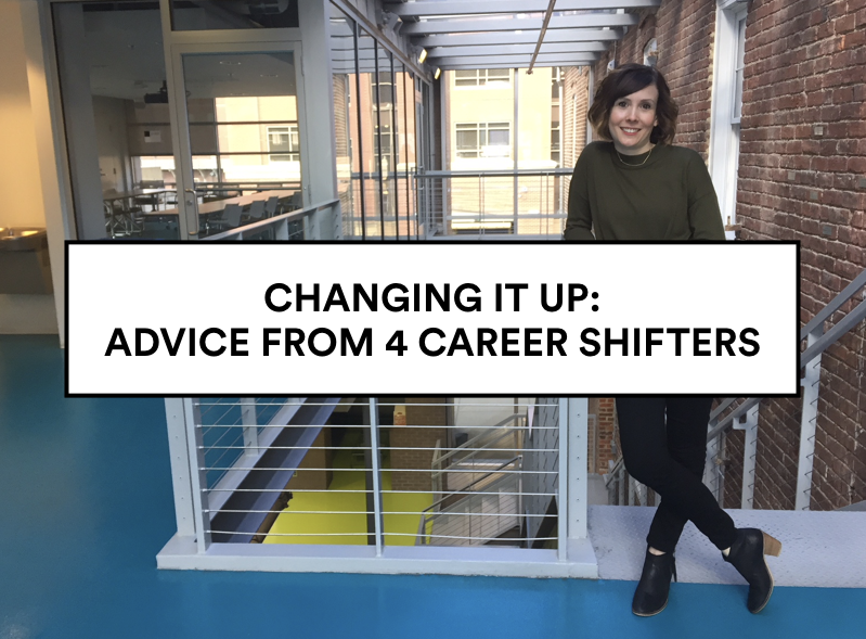 advicefromcareershifters_header.001.png