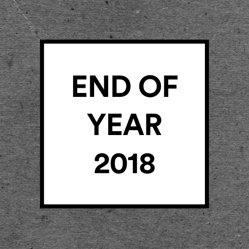 MS - endofyear2018.001.png