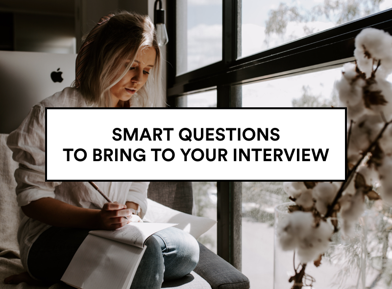 smartquestionsinterview_header.001.png