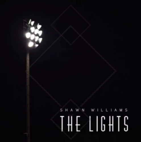 The Lights.PNG