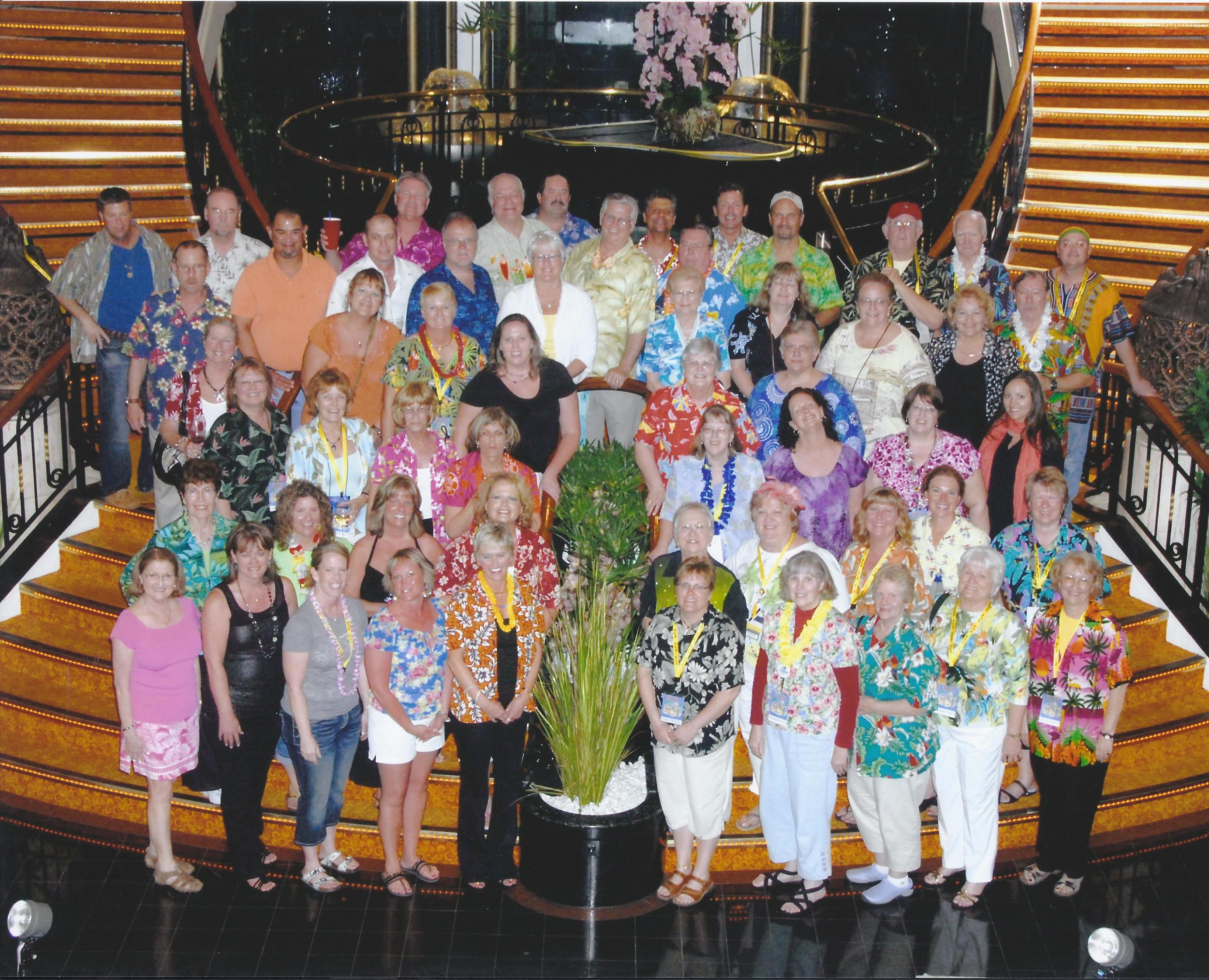 2012 ONPHC Group Photo.jpg