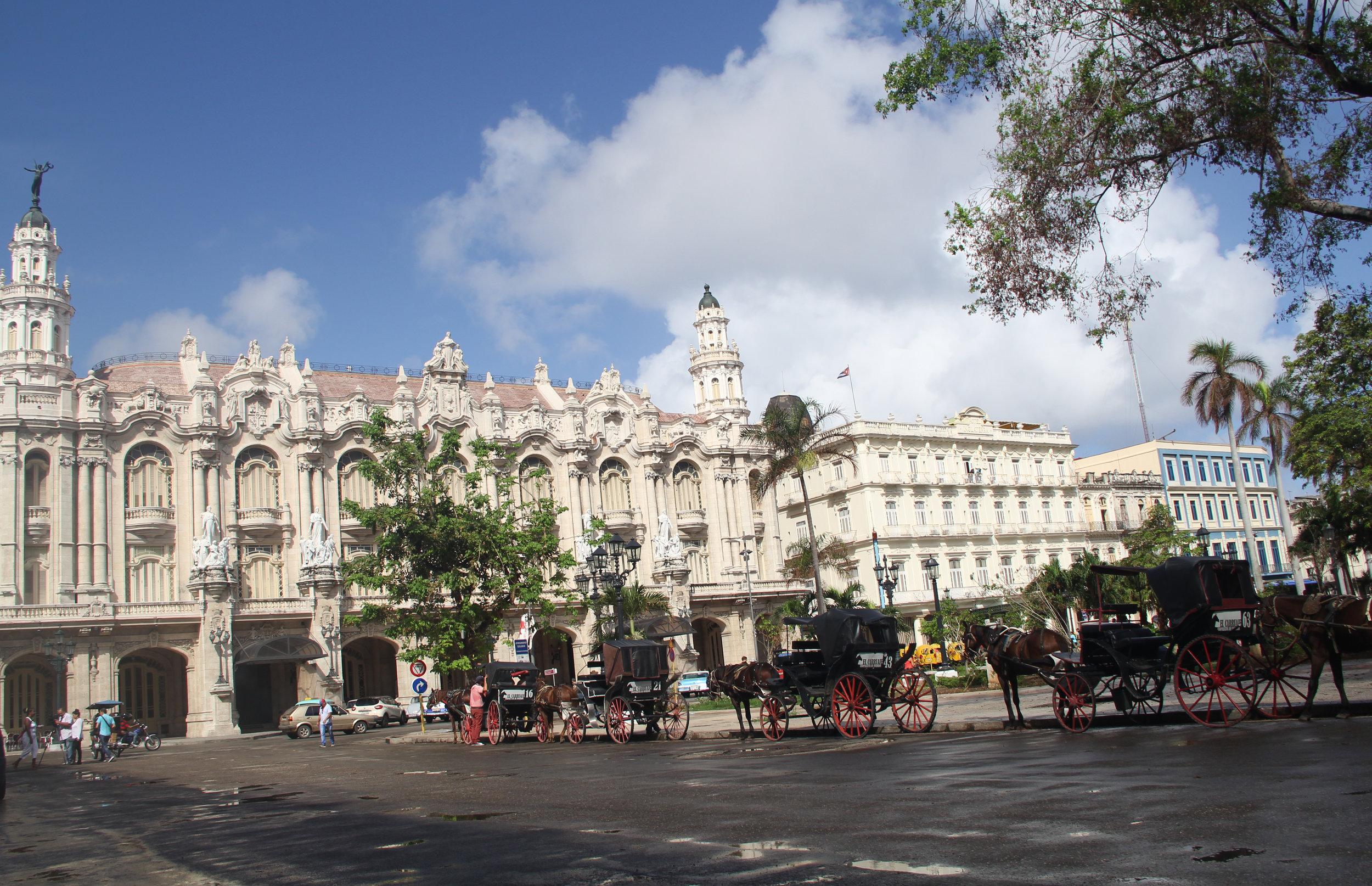 Cuba 22.jpg