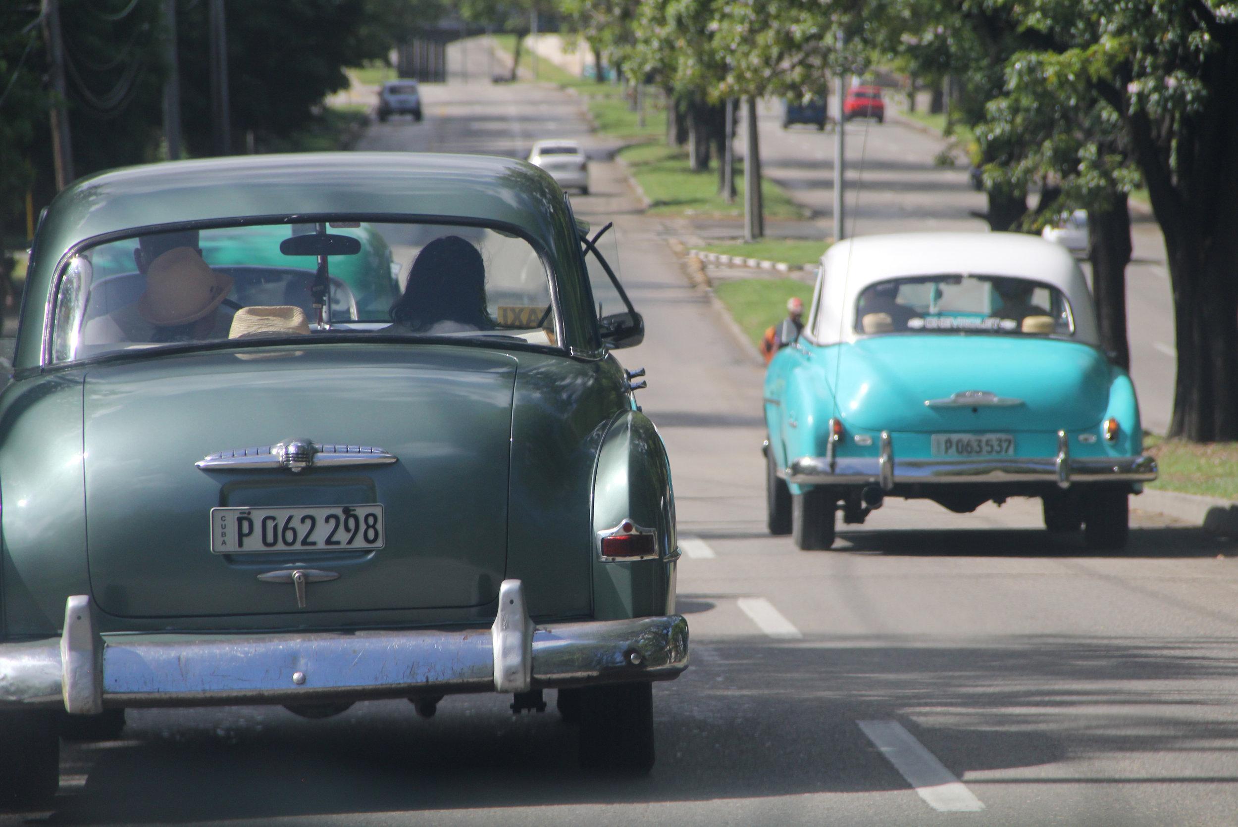 Cuba 35.jpg