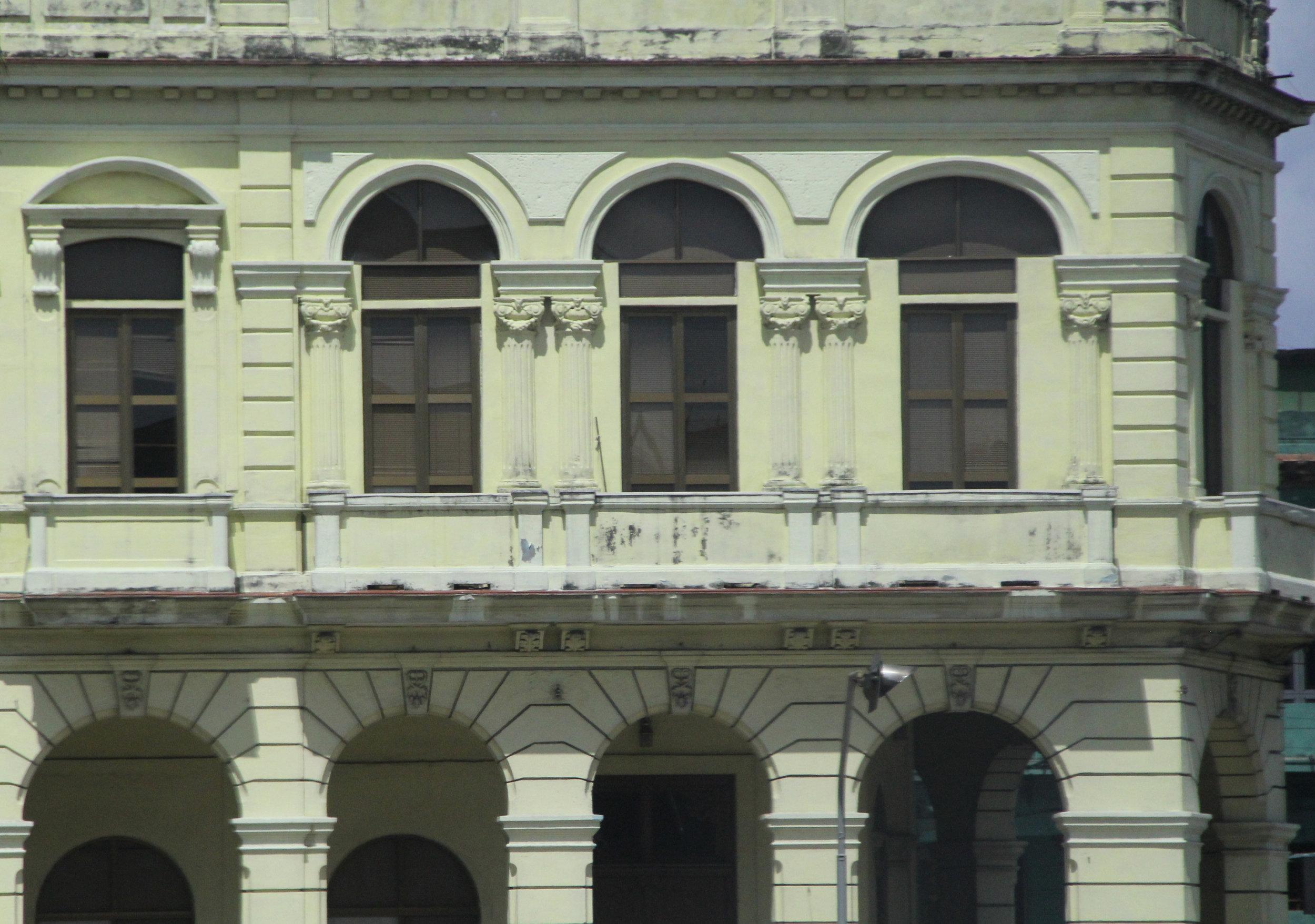 Cuba 125.jpg