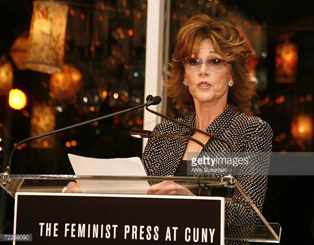 Jane Fonda.jpeg