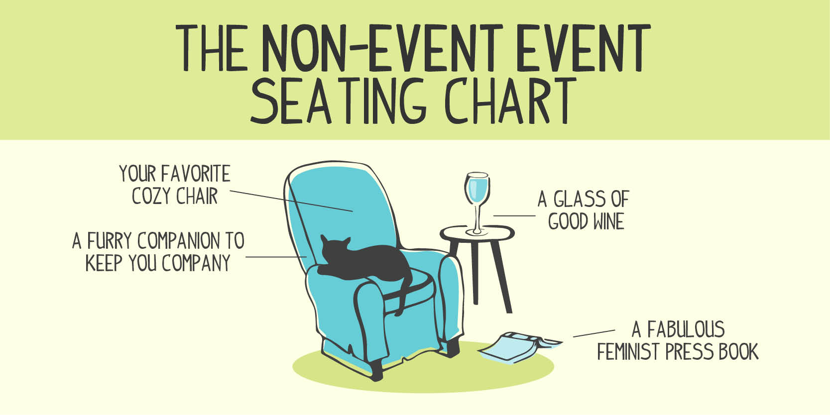 2017_FP_NON-EVENT_SEATING_CHART.jpg