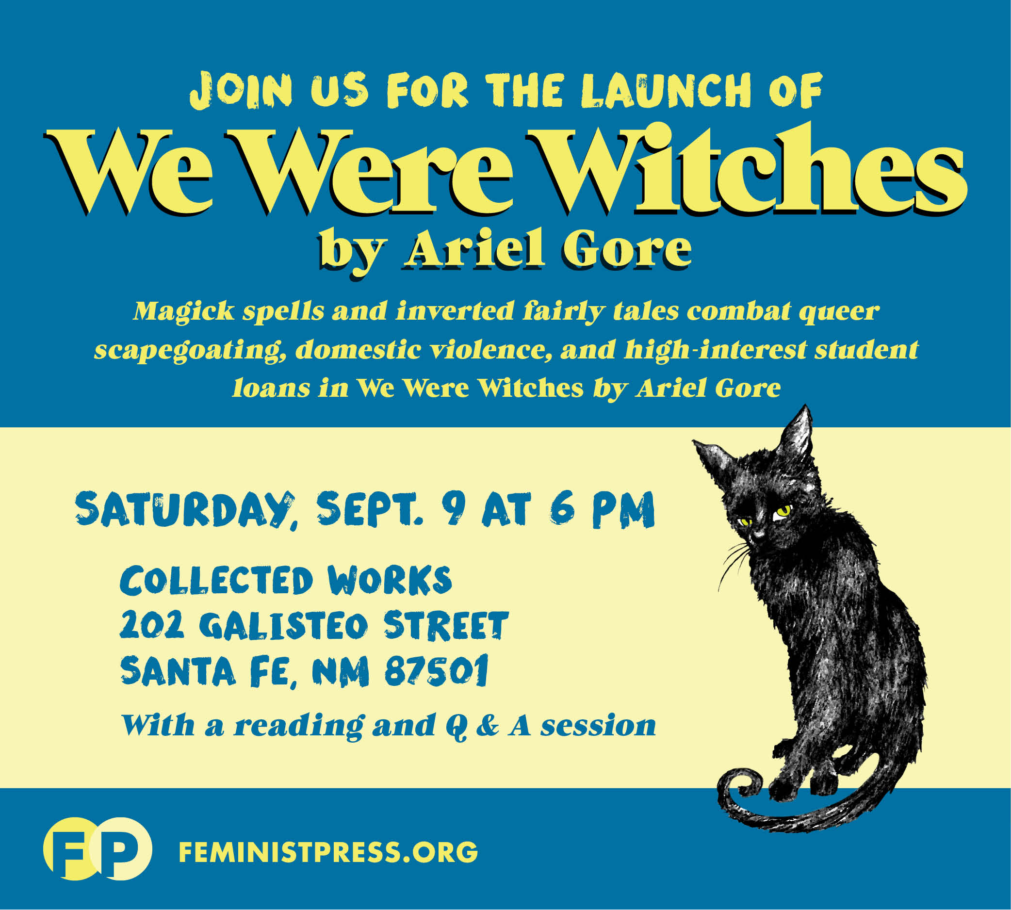 WE_WERE_WITCHES_Event_eblast_COLLECTED_WORKS.jpg