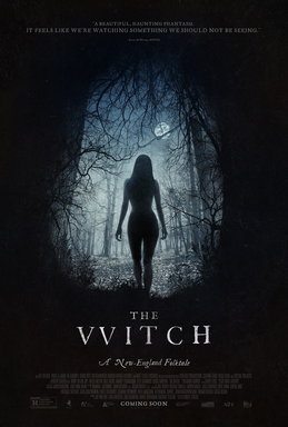 The_Witch_poster.png