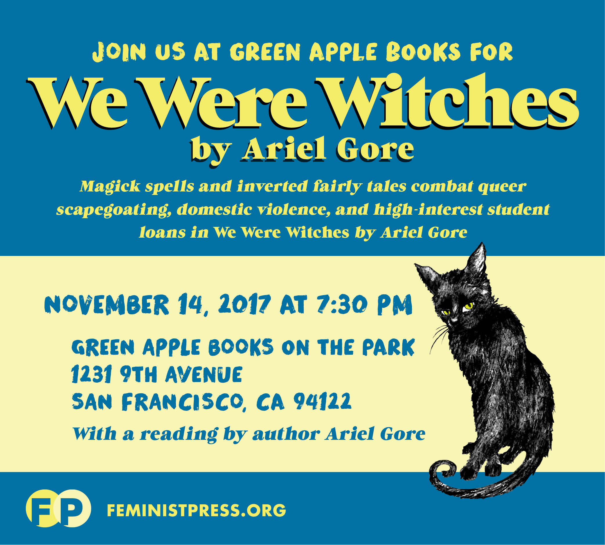 WE_WERE_WITCHES_Event_eblast_GREEN_APPLE_BOOKS-3.jpg