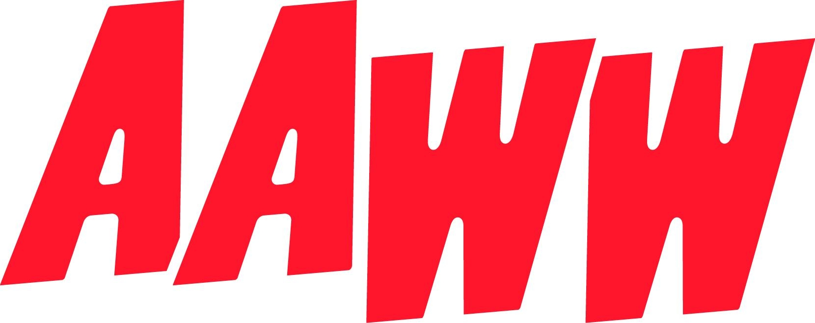AAWW-Logo-RedCrop_AAWW.jpg