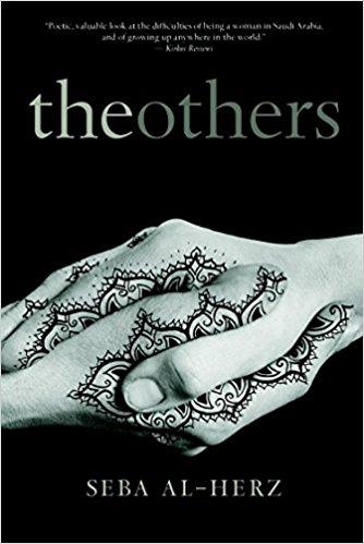 Alyea - The Othersby Seba al-HerzPublished by:Seven Stories PressSaudi Arabia