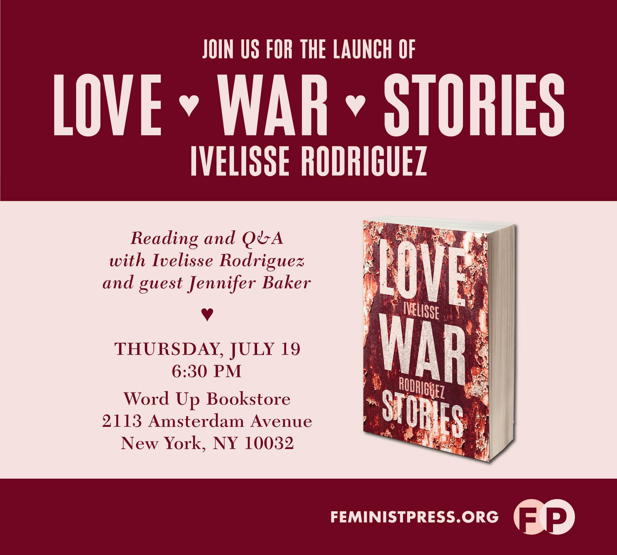 LOVE_WAR_STORIES_Event_eblast_WORD_UP (1).jpg
