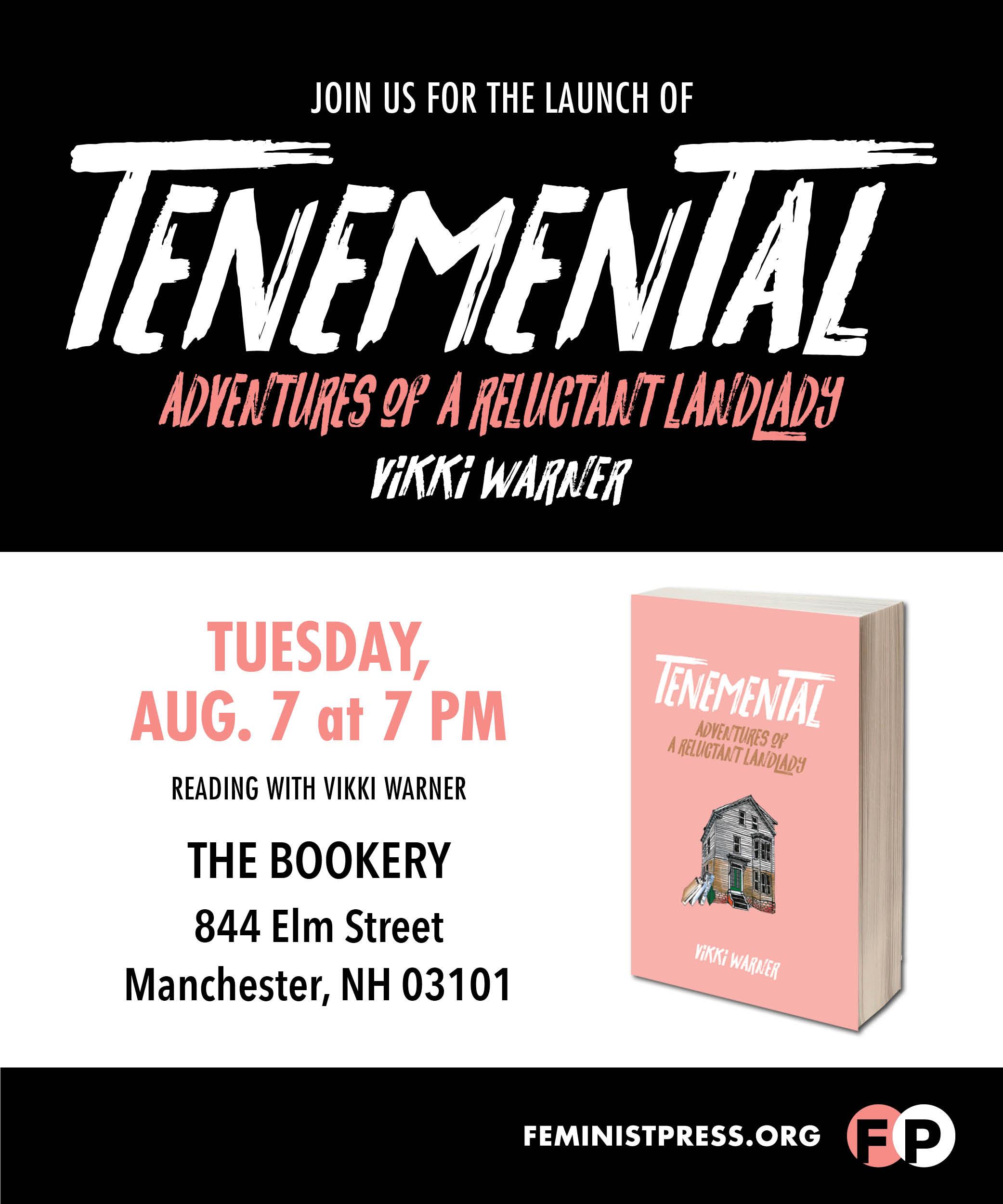 TENEMENTAL_Event_eblast_BOOKERY.jpg