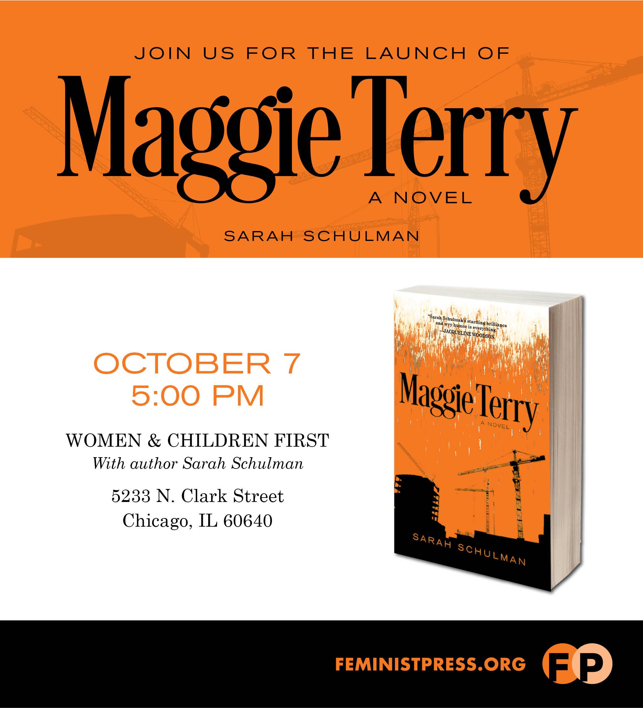 MAGGIE_TERRY_Event_eblast_WOMEN_AND_CHILDREN_FIRST.jpg
