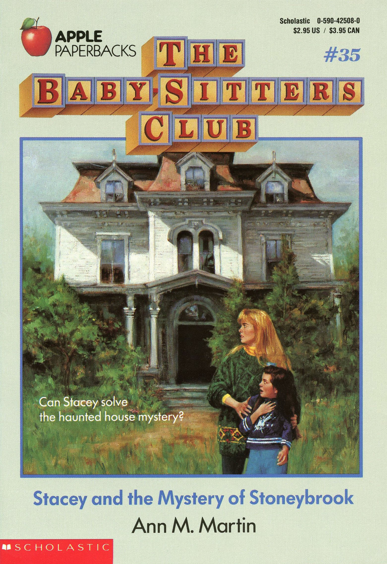 Baby-sitters_Club_35_Stacey_Mystery_of_Stoneybrook_original_cover.jpg