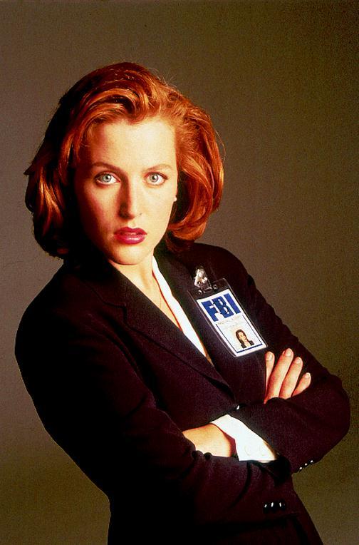 Scully_(X-files).jpg