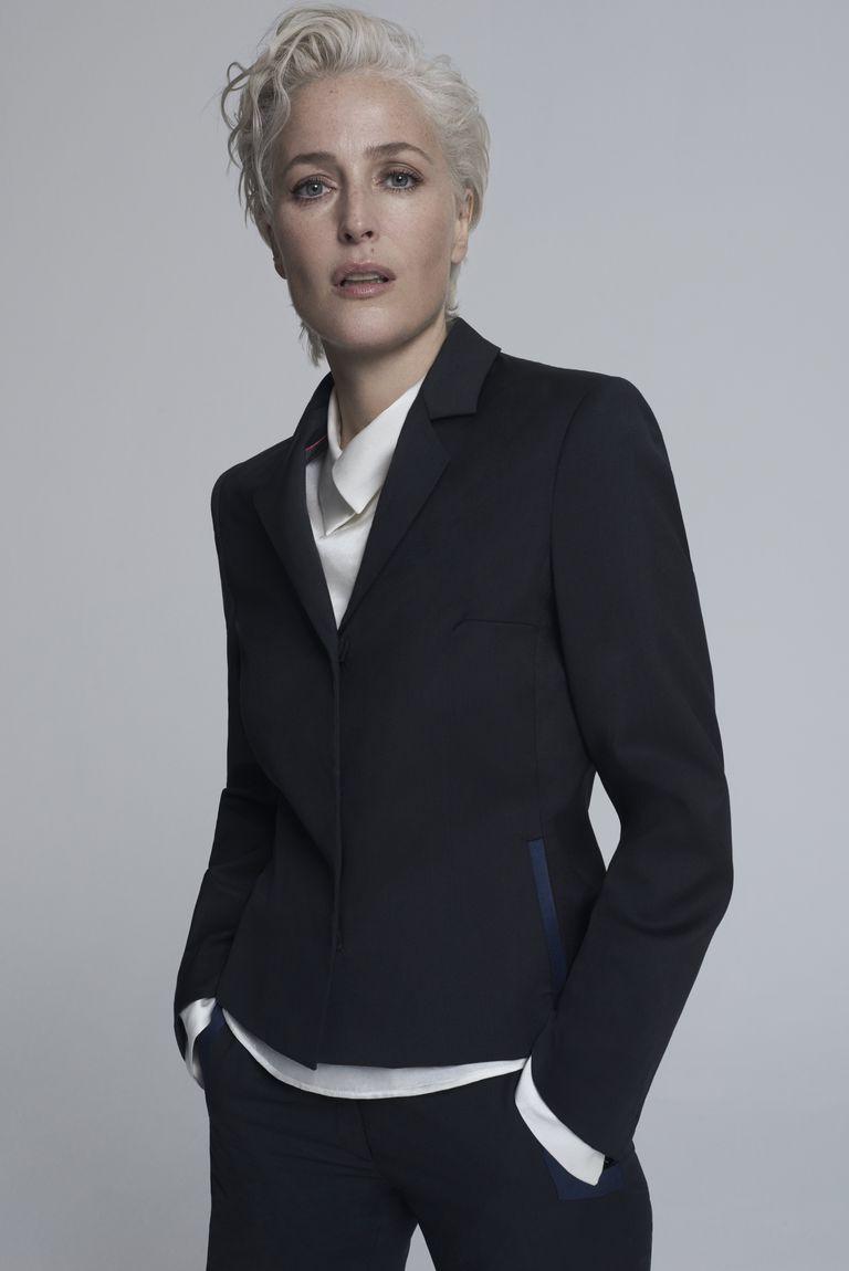 tailored-jacket-395-silk-blouse-195-1535561963.jpg